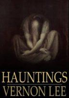 Hauntings (ebook)
