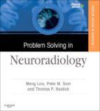 Problem Solving in Neuroradiology (ebook)