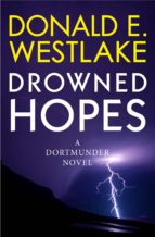 Drowned Hopes (ebook)