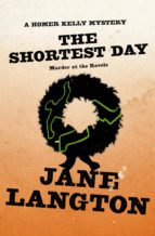 The Shortest Day (ebook)