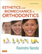 Esthetics and Biomechanics in Orthodontics (ebook)