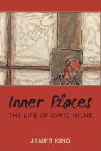 Inner Places (ebook)