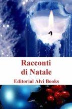 Racconti Di Natale (ebook)