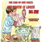My Tooth is Loose (ebook)