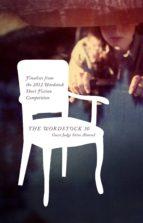 The Wordstock 10