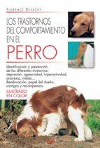 Los trastornos del comportamiento en el perro (ebook)