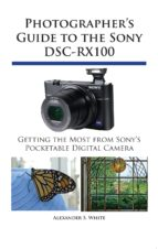Photographer's Guide to the Sony DSC-RX100 (ebook)
