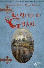 La quête du Graal et le destin du royaume (ebook)