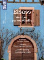 DuMont BILDATLAS Elsass (ebook)