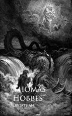 Leviathan (ebook)