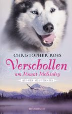 Verschollen am Mount McKinley (ebook)