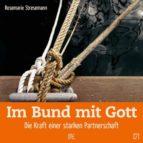 Im Bund mit Gott (ebook)