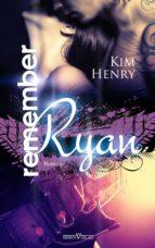 Remember Ryan (ebook)