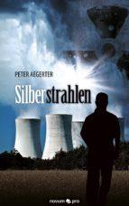 Silberstrahlen (ebook)