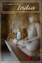 Un viaggio chiamato India (ebook)
