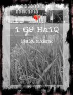 I  69 HaiQ. L'haiku moderno (ebook)