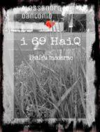 I  69 HaiQ. L'haiku moderno (ebook)