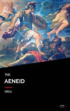 The Aeneid (ebook)