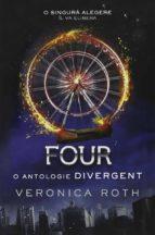 Four (ebook)