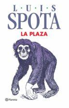 La plaza (ebook)