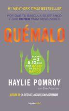 Quémalo (Colección Vital) (ebook)