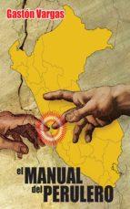 Manual del Perulero (ebook)