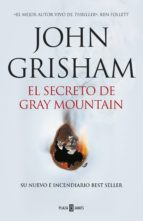 El secreto de Gray Mountain (ebook)