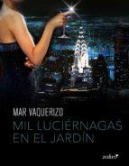 Mil luciérnagas en el jardín (ebook)