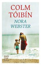 Nora Webster (ebook)