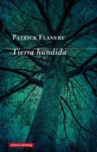 Tierra hundida (ebook)