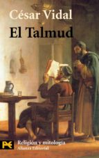 El Talmud (ebook)