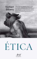 Ética (ebook)