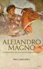 Alejandro Magno (ebook)
