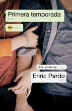 Primera temporada (ebook)