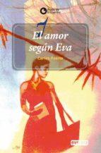 El amor según Eva. Ebook (ebook)