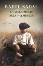 La maledicció dels Palmisano (ebook)