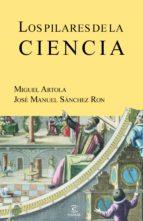 Los pilares de la ciencia (ebook)