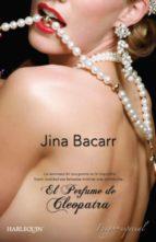 El perfume de Cleopatra (ebook)