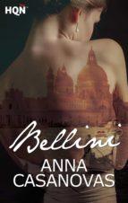 Bellini (ebook)