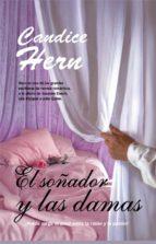 El soñador y las damas (ebook)