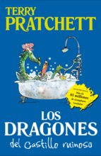 Los dragones del castillo Ruinoso (ebook)