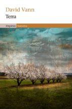 Terra (ebook)