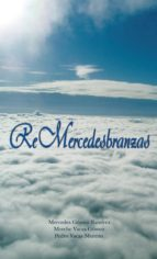 REMERCEDESBRANZAS (ebook)