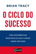 O ciclo do sucesso (ebook)