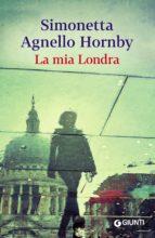 La mia Londra (ebook)