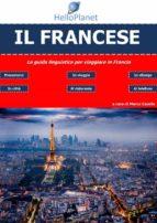 I Grandi Frasari - Francese (ebook)
