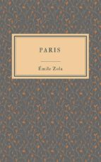 Paris (ebook)