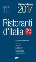 Ristoranti d'Italia 2017 (ebook)