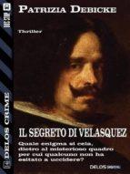 Il segreto di Velasquez (ebook)