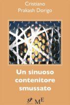 Un sinuoso contenitore smussato (ebook)